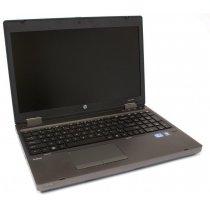 HP Probook 6570b i3 CPU laptop